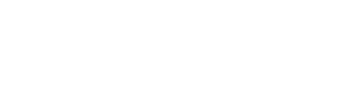 PROP | Physicians for Responsible Opioid Prescribing